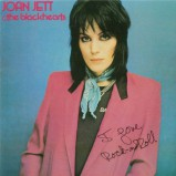 joan_jett_y_the_blackhearts-i_love_rock_n_roll-frontal