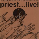 judas_priest_-_priest.live_