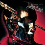 judas_priest_-_stained_class_0