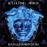 killing_joke_-_pandemonium