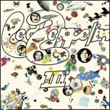 led_zeppelin_-_iii