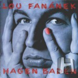 lou_fananek_-_hagen_baden