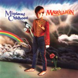 marillion-_misplaced_childhood