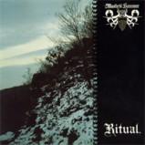 masters_hammer_-_ritual