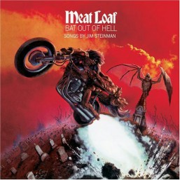 meat_loaf_-_bat_out_of_hell