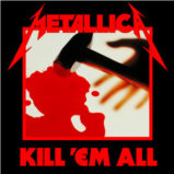metallica_-_kill_em_all