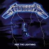 metallica_-_ride_the_lightning