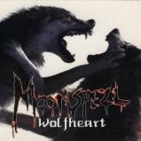moonspell_wolfheart