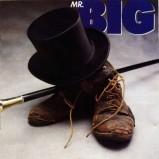 mr._big_-_mr._big