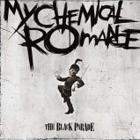 my_chemical_romance_-_the_black_parade