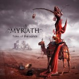 myrath_-_tales_of_the_sands
