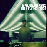 noel_galaghers_high_flying_birds_-_noel_galaghers_high_flying_birds