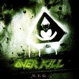 overkill_-_w.f.o