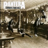pantera_-_cowboys_from_hell