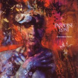 paradise_lost_-_draconian_times_0