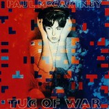 paul_mccartney_-_tug_of_war