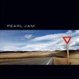 pearl_jam_-_yield