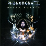 phenomena_-_dream_runner_0