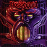 possessed_-_beyond_the_gates