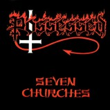 possessed_-_seven_churches