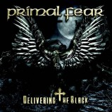 primal_fear_-_delivering_the_black
