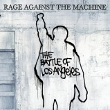 rage_againts_the_machine_-_the_battle_of_los_angeles_0