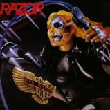 razor_-_evil_invaders