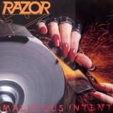 razor_-_malicious_intent