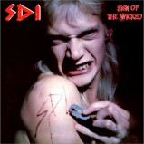 s.d.i._-_sign_of_the_wicked