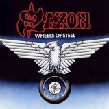 saxon_-_wheels_of_steel