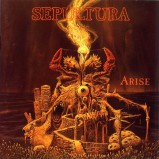 sepultura_-_arise