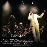 serj_tankian_-_elect_the_dead_symphony