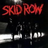 skid_row_-_skid_row