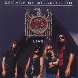 slayer_-_decade_of_agression