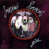 smashing_pumpkins_-_gish_0
