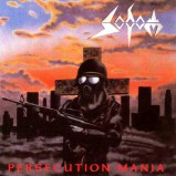 sodom_-_persecution_mania_-_front