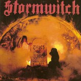 stormwitch_-_tales_of_terror