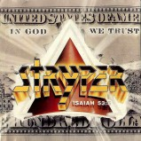 stryper_-_in_god_we_trust