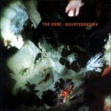 the_cure_-_disintegration