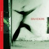 the_gathering_-_souvenirs