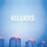 the_killers_-_hot_fuss