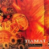 tiamat_-_wildhoney