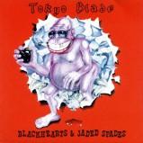 tokyo_blade_-_black_hearts_and_jades_spades