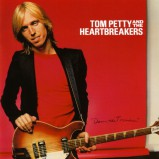 tom_petty_-_damn_the_torpedoes