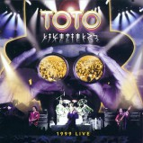 toto_-_livefields