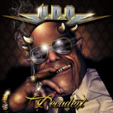 u.d.o._-_decadent