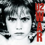 u2_-_war