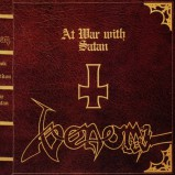 venom_-_at_war_with_satan_-_front