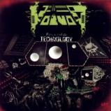 voivod_-_killing_technology