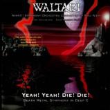 waltari_avanti-_yeah_yeah_die_die_death_metal_symphony_in_deep_c